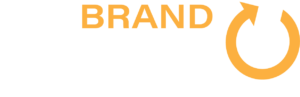 Avada Splash Logo